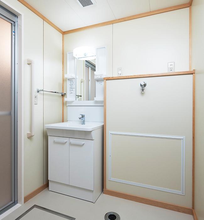 平成28年度事業 福岡県公営住宅中鶴団地第4工区建築工事